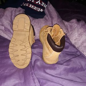 Boys Timberland for Sale in Gloucester, MA