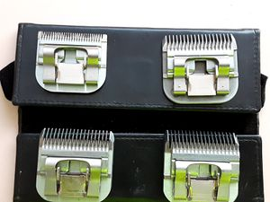 Oster 76 classic Detachable Blades for Sale in Buena Park, CA