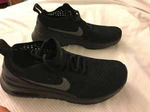 Brand new Nike's size 6.5 for Sale in Rowland Heights, CA