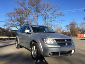 2011 Dodge Journey R/T for Sale in Chicago, IL