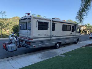 Fleetwood Pace arrow 30' motorhome for Sale in Escondido, CA
