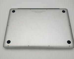 Macbook pro for Sale in Culver City, CA