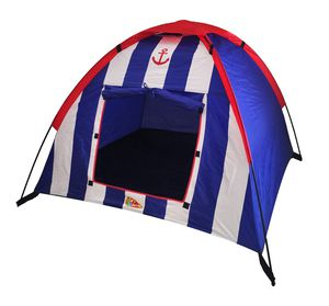 Beach cabana Dome Tent for Sale in Fontana, CA