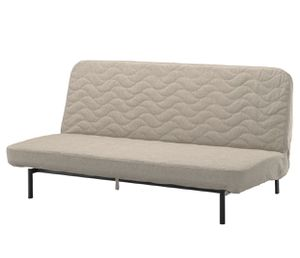Full size sofa bed for Sale in Fontana, CA