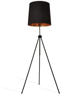 Floor Standing Designer Studio Lamp Tripod along with bulb for Sale in Bellevue,  WA