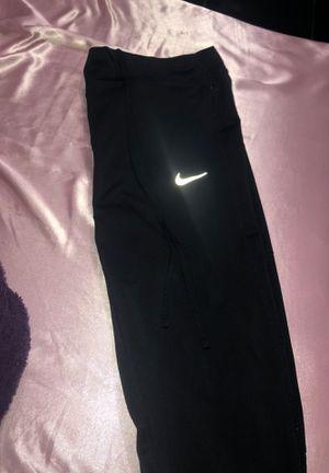 black nike leggings for Sale in Mansfield, TX