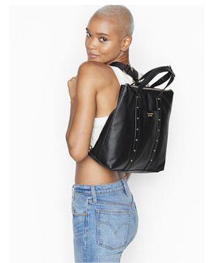Victoria Secret Convertible Backpack Purse for Sale in Seffner, FL