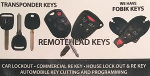 Locksmith for Sale in Gary, IN