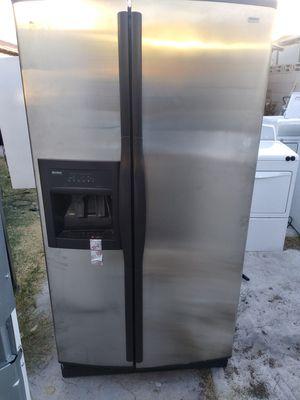 Refrigerator for Sale in Las Vegas, NV
