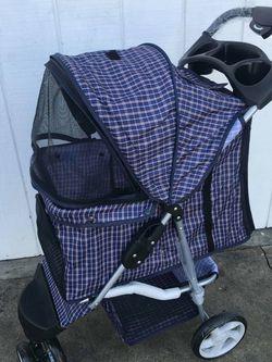 Dog Stroller for Sale in Torrance,  CA