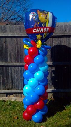 Balloon arch for Sale in Allentown, PA