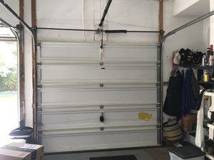 Affordable garage Sarvice for Sale in Woodbridge, VA