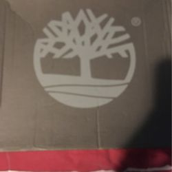 Size 9 Grey Timberland for Sale in Raleigh,  NC