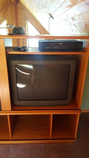 Tv for Sale in Granite Falls, WA