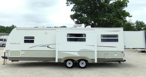 O7 Camper trailer for Sale in Fort Worth, TX