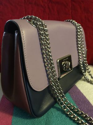 Brand New Authentic Coach handbag with tags for Sale in Rockville, MD