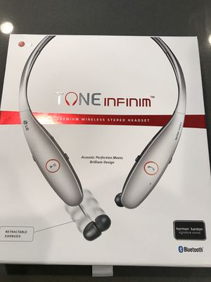 New tone infinim for Sale in Upland, CA