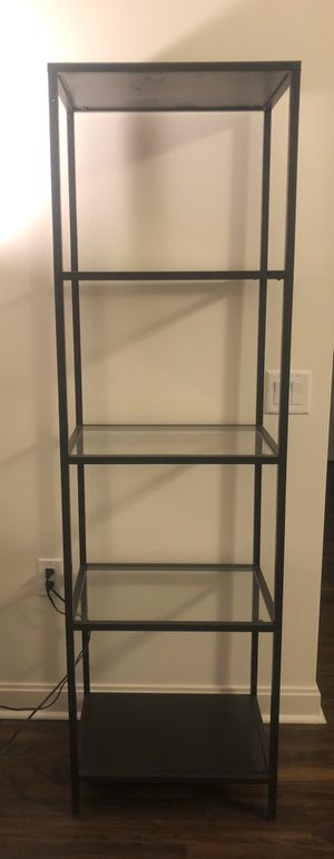 Shelving unit for Sale in Chicago, IL