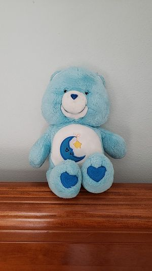 Care Bear Doll for Sale in Ocoee, FL