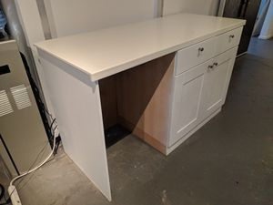 Kitchen cabinets. for Sale in Dallas, TX