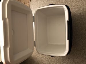 Coleman Icebox for Sale in Portland, OR
