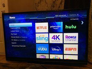 Hitachi TV for Sale in Dearborn, MI