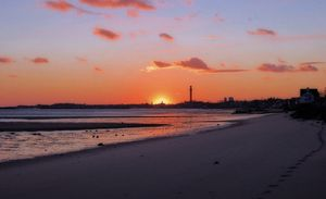 1 week vacation in Provincetown Cape Cod resort - price negotiable for Sale in Boston, MA