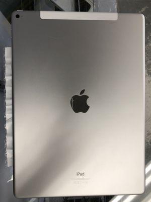 iPad Pro 19.9 for Sale in Detroit, MI