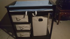 Changing table for Sale in MD, US