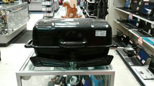Gas grill for Sale in Victoria, TX
