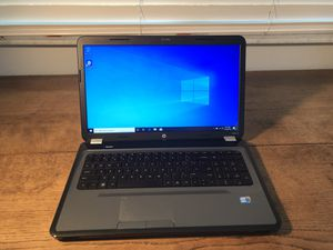 Hp Pavilion G7 Laptop for Sale in Coral Gables, FL
