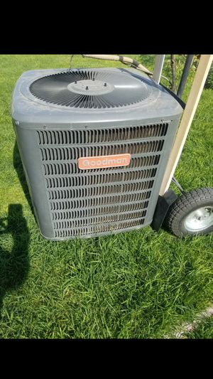Goodman a/c unit for Sale in West Richland, WA