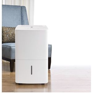 GE 50 pt. Dehumidifier, ENERGY STAR for Sale in St. Louis, MO