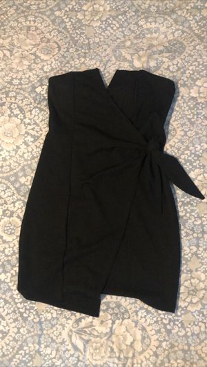 Black Dress for Sale in Round Rock, TX