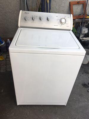 lavadora bonita muy buena funciona bien for Sale in Paramount, CA
