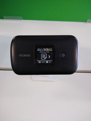 Moxee Mobile Hotspot for Sale in Arlington Heights, IL