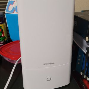 Westinghouse Humidifier for Sale in Auburn, WA