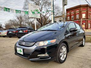 2010 Honda Insight for Sale in Joliet, IL