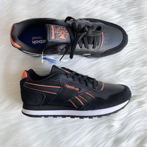Reebok Classic Harman Leather Sneakers Mens for Sale in Tempe, AZ