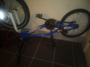 20 inch dimond back bike for Sale in Show Low, AZ