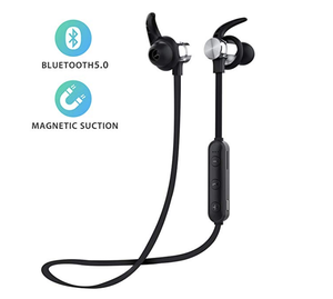 Bluetooth 5.0 Wireless Headphones for Sale in South San Francisco, CA
