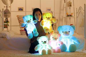 LED 50 cm teddy Bear for Sale in Miami Beach, FL