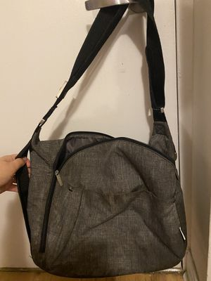 Stokke Stroller Diaper Bag for Sale in New York, NY