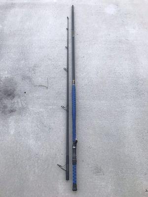 Surf Fishing Rod for Sale in Virginia Beach, VA