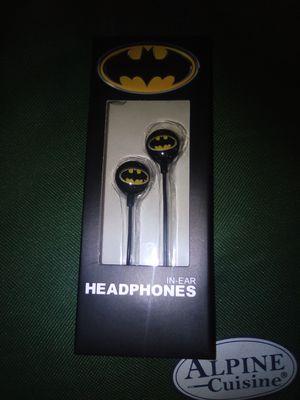 Earphones for Sale in Compton, CA