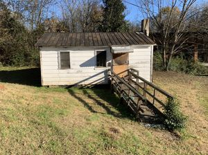 Handyman special for sale for Sale in Laurens, SC
