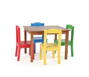 Kids table set for Sale in Fort Worth, TX