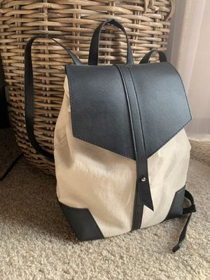 Unbranded bag for Sale in Havertown, PA