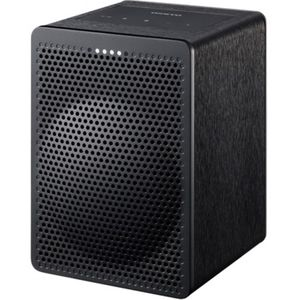 Onkyo G3 Smart Speaker With Google Assistant for Sale in Vista, CA