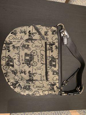 Coach Hobo Bag . for Sale in Seattle, WA